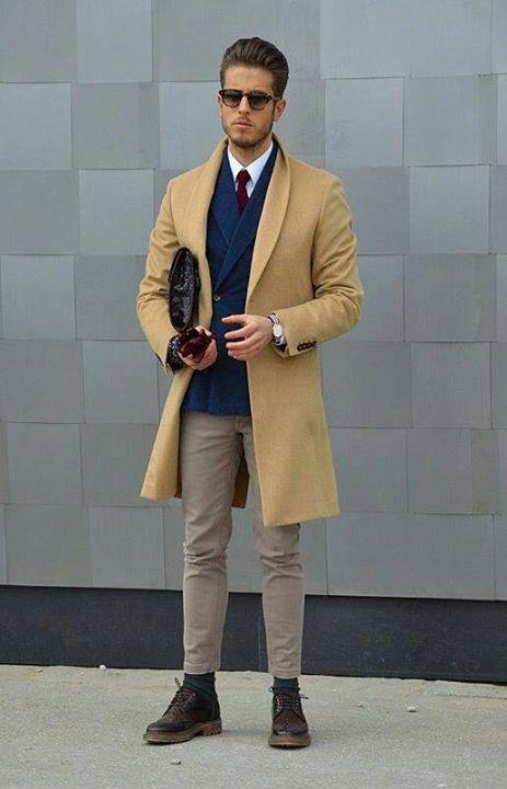 chic et d contract tenue de ville masculine homme citadin style 1 homme pinterest chic. Black Bedroom Furniture Sets. Home Design Ideas