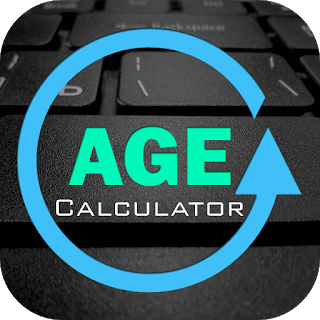 Age Calculator APK v 1 2 Latest Free Download For Android | AC