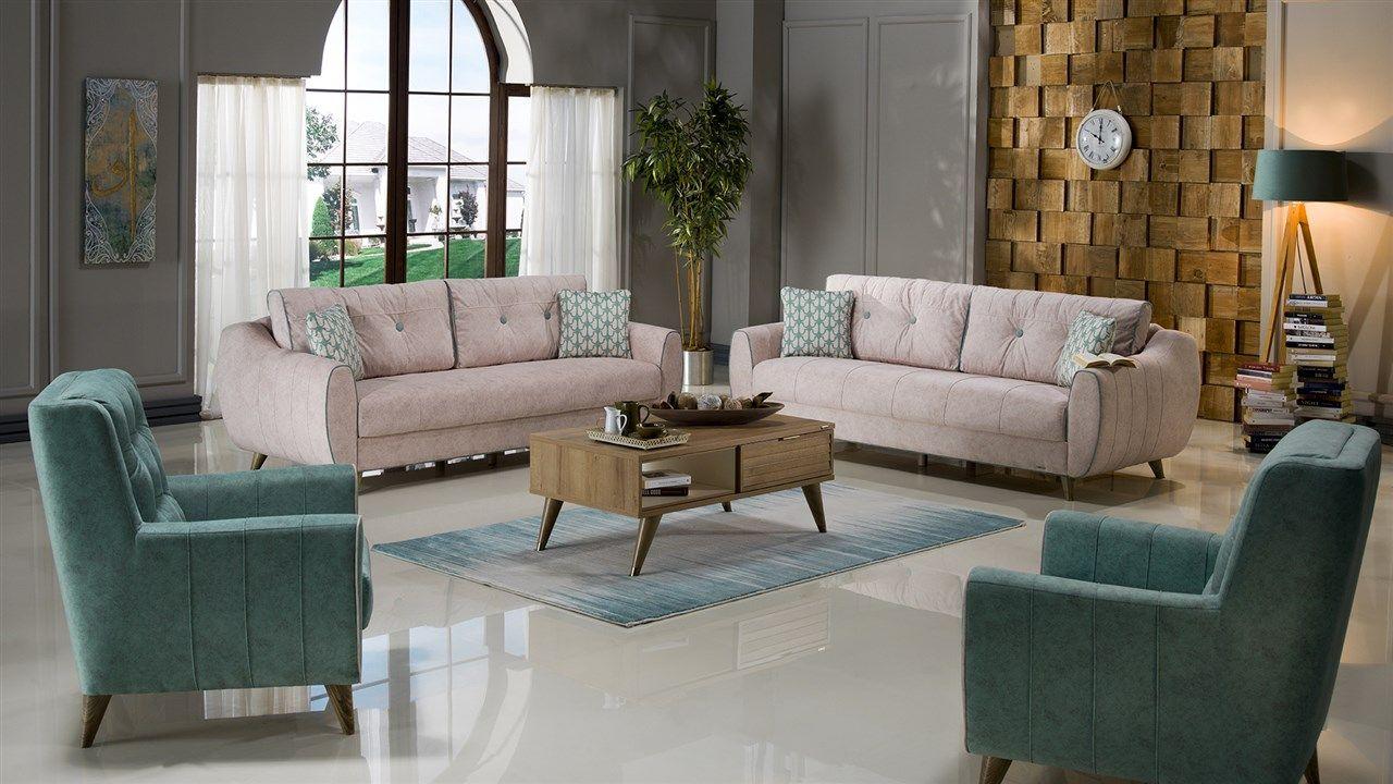 Koltuk Takimlari Treatment Room Furniture Outdoor Furniture Sets