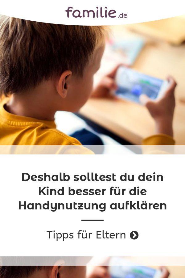 Handyspiele Für Kinder