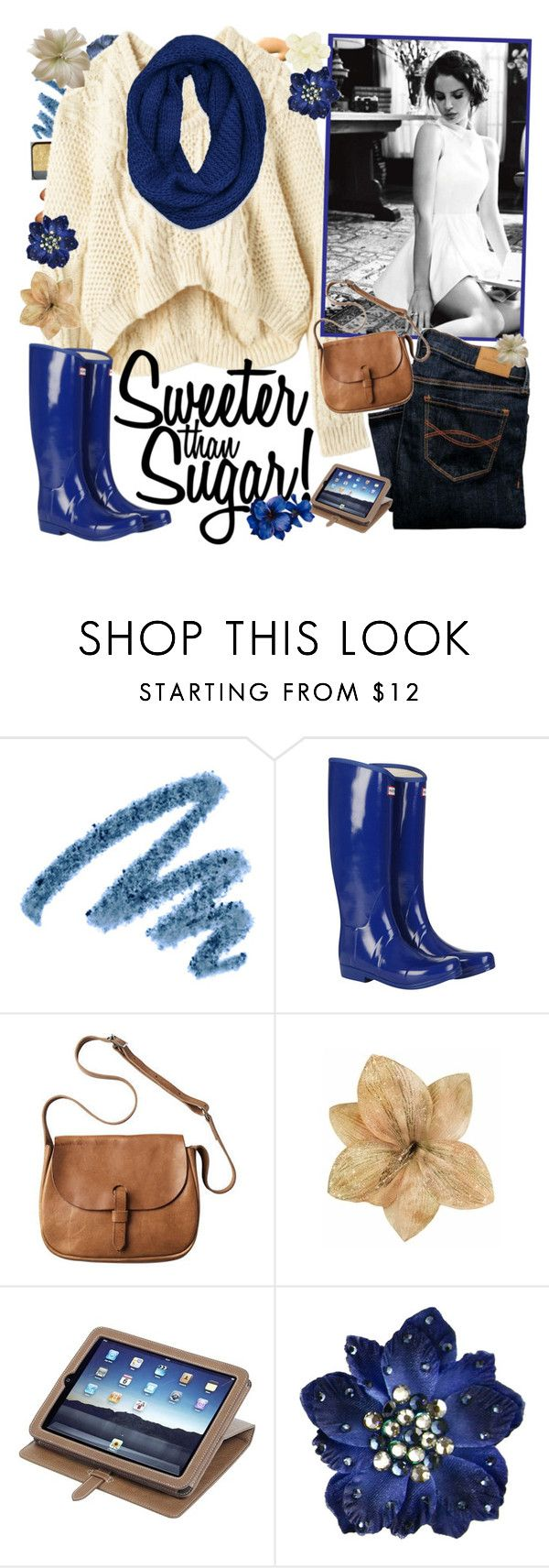 """shitty set , but oh well ."" by chika-maee-loves-youu ❤ liked on Polyvore featuring Yves Saint Laurent, NARS Cosmetics, Marc by Marc Jacobs, Hunter, Toast, Clips, Mulberry, Tarina Tarantino, Freeze and Hollister Co."