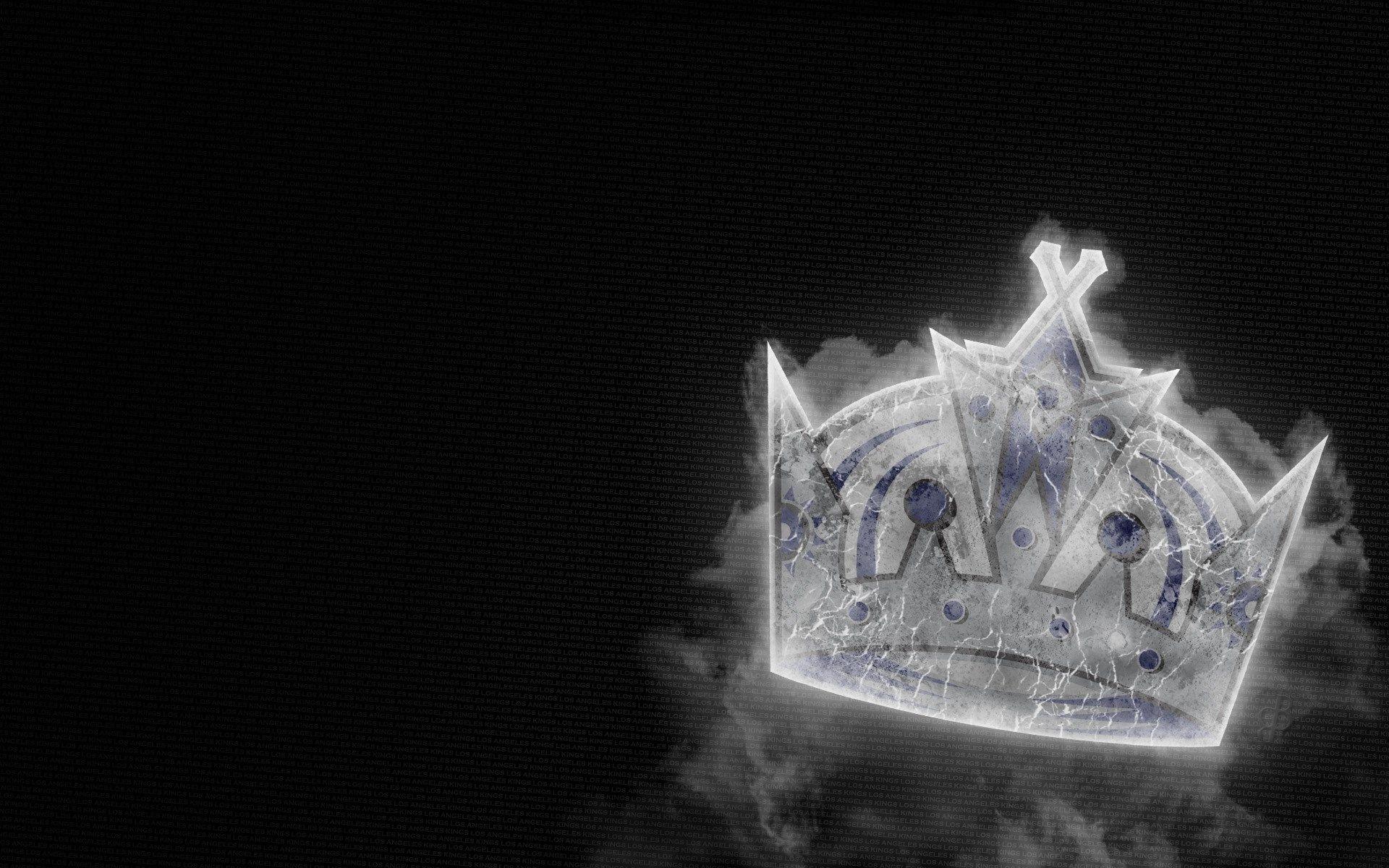 Los Angeles Kings Desktop Background Desktop Wallpaper