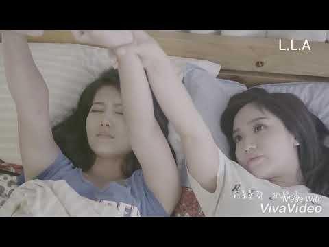 Lesbian seduce porn movies