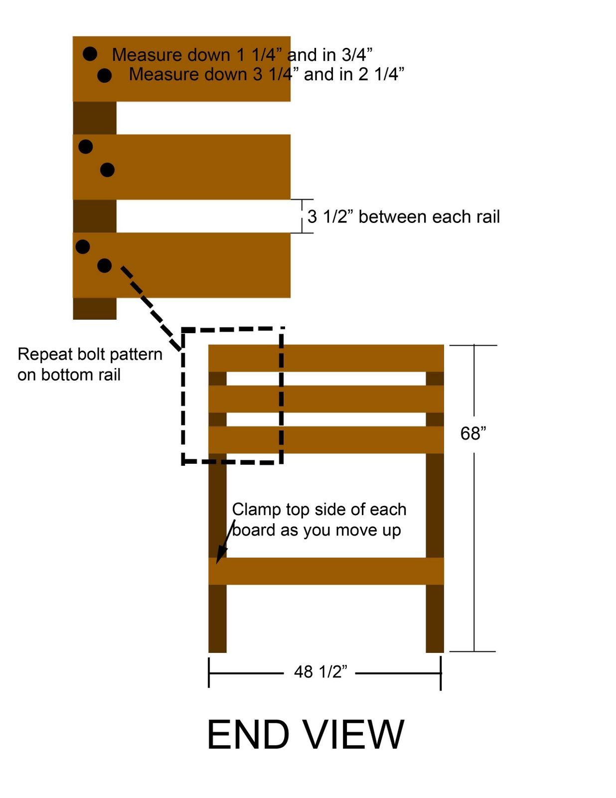 Loft bed plans with stairs  A blog about sailing boat building maintenance and other general