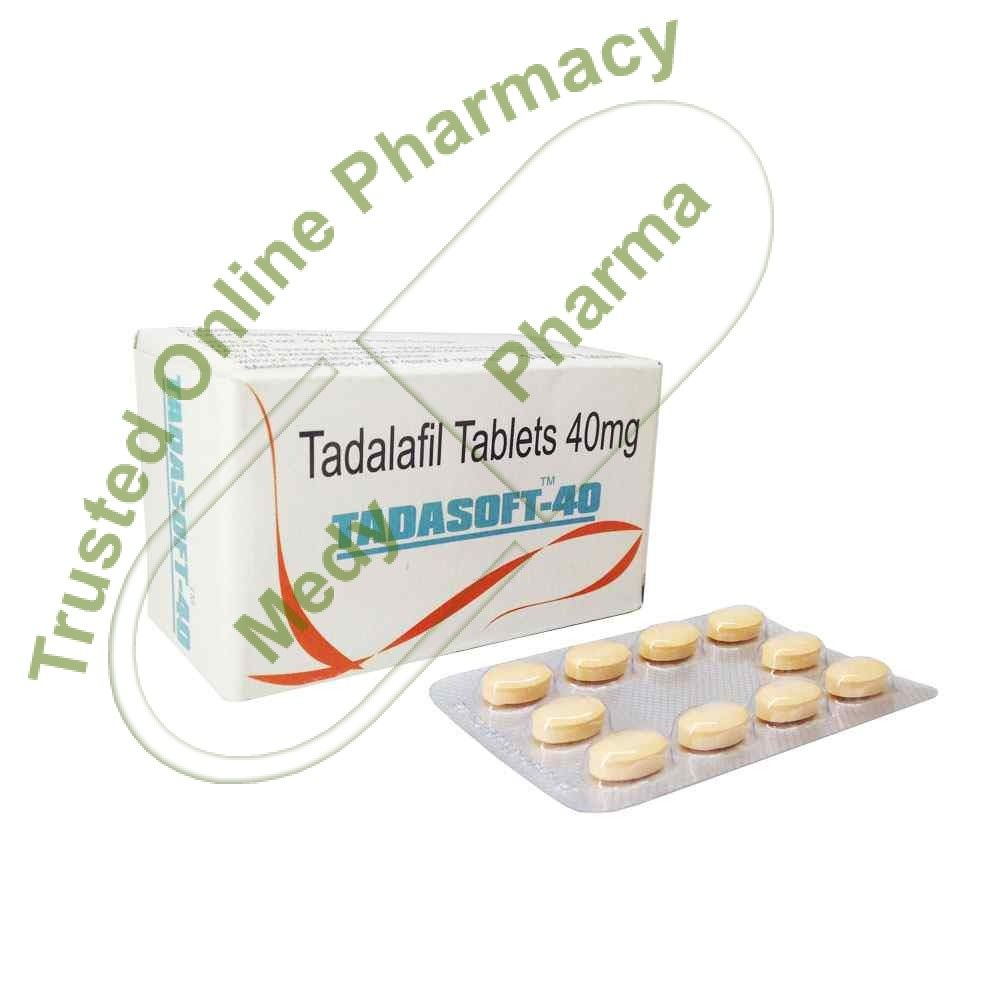 buy tadasoft 40mg here are a number of pharmaceutical companies