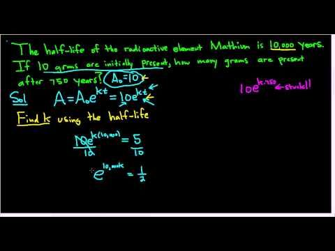Pin On Math Videos
