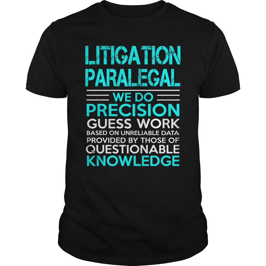 LITIGATION PARALEGAL KING T-Shirts, Hoodies. CHECK PRICE ==►…