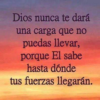Pin De Kendi Alvarez En Frases Cristianas Pinterest God Faith Y