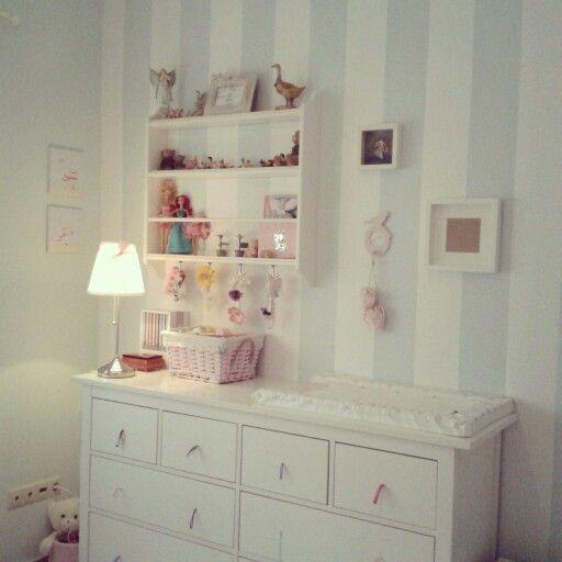 ifigenias nursery room ikea stenstorp ikea hemnes. Black Bedroom Furniture Sets. Home Design Ideas