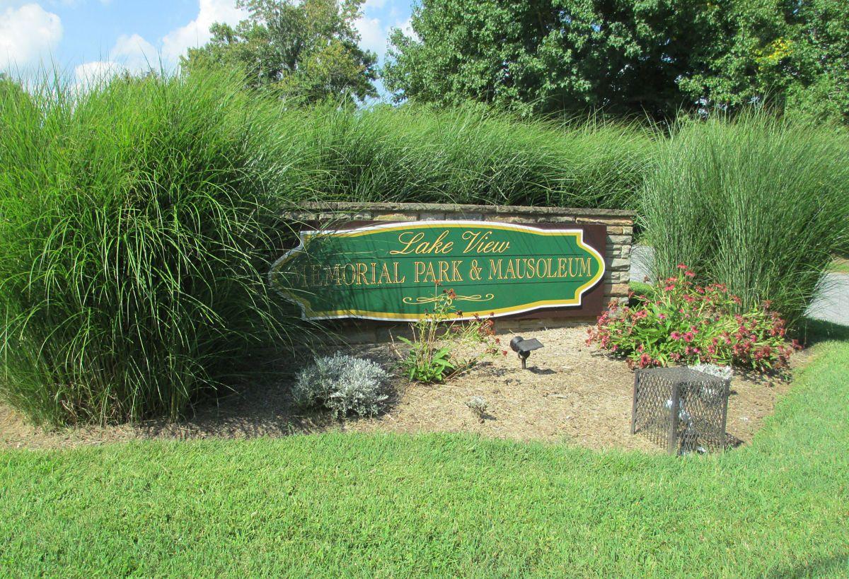 18210137f4ea6ca5f15777c1b5637f57 - Forest Lawn Memory Gardens Ocala Fl