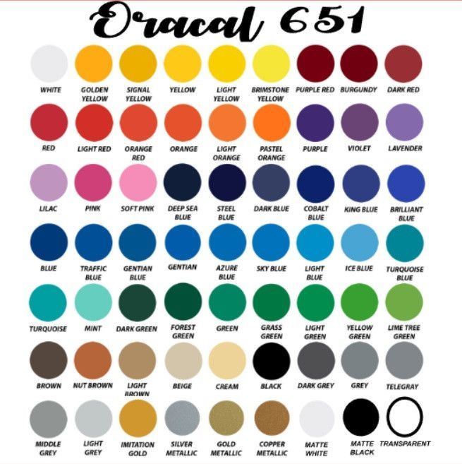 Oracal 651 Is Permanent Vinyl For All Your Tumbler Decals Car Decals Key Chain And Much More 12 X12 Wine Glass Decals Lighted Wine Bottles Wine Bottle Gift