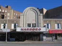 Marlboro Movie Theater Marlboro Broadway Shows Movie Theater