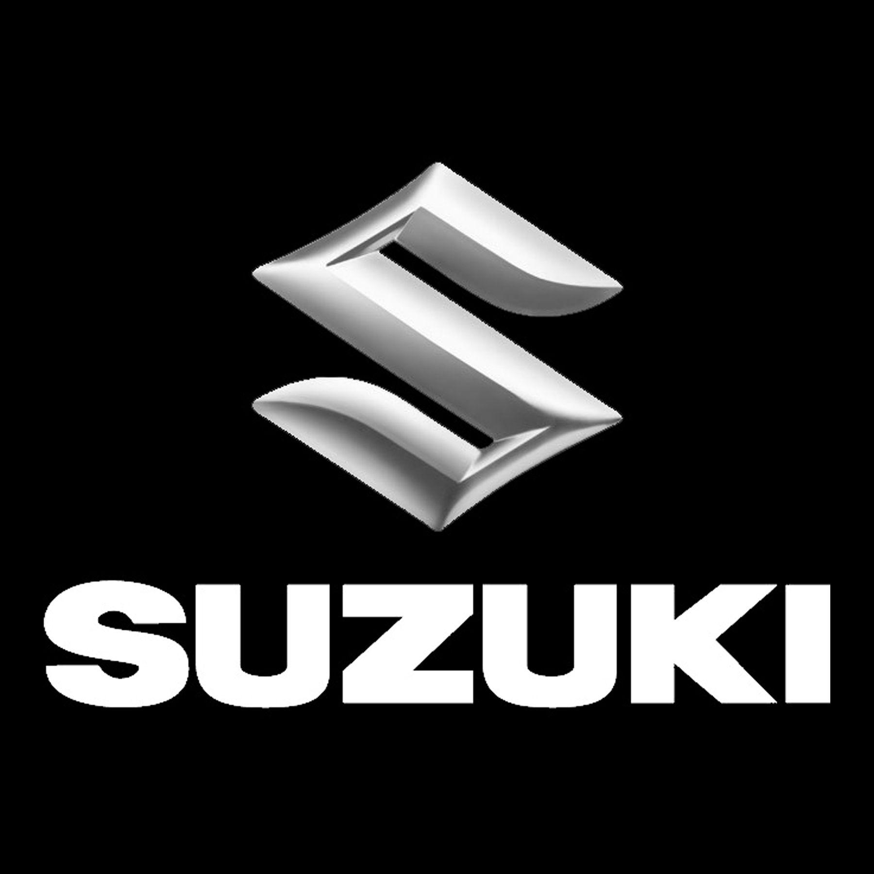 Chrome Accessories For Your Suzuki Grand Vitara