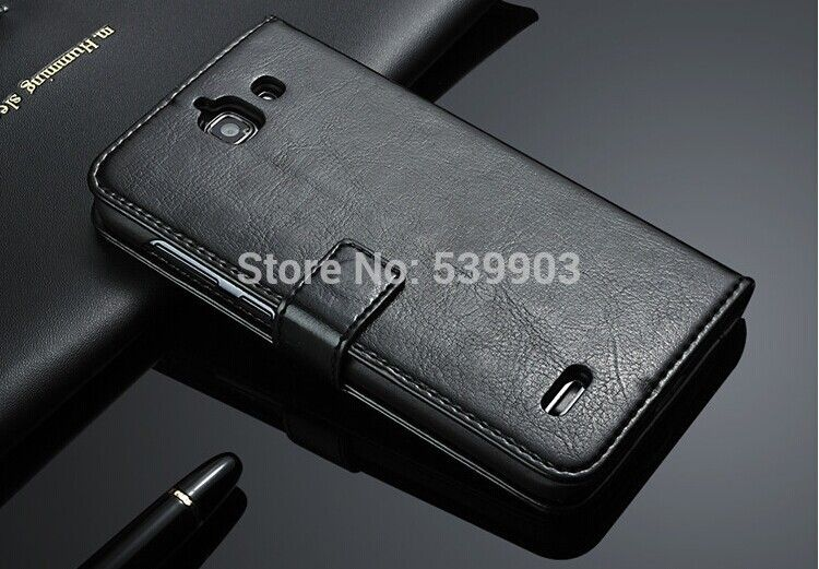 Cheap phone cases lg, Buy Quality phone pouch case directly from