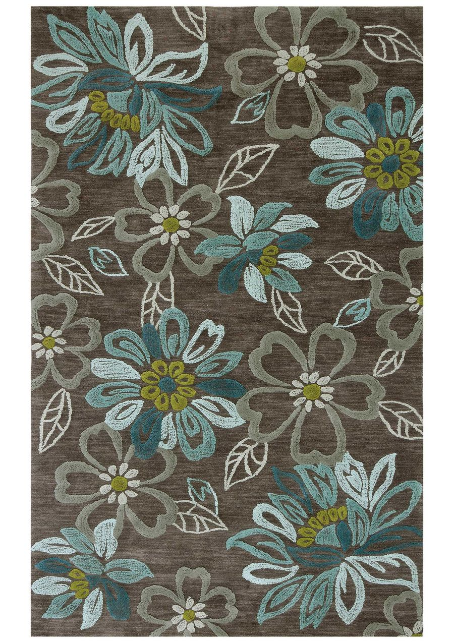Best Carpet For The Living Room Light Aqua Matches The Paint 400 x 300