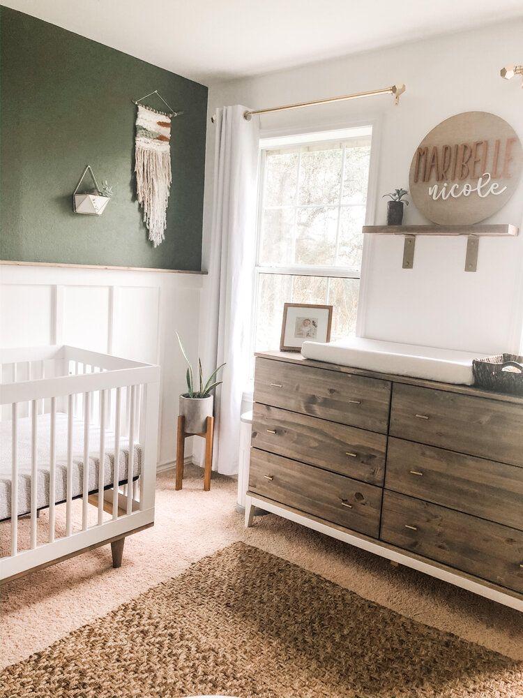 Gender Neutral Nurseries Baby Boy Room Nursery Nursery Baby Room Baby Room Neutral