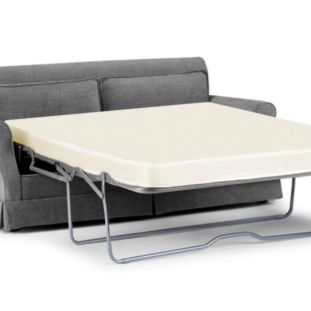 Super Sofa Sleepers With Memory Foam Mattress Sofa Bed Memory Creativecarmelina Interior Chair Design Creativecarmelinacom