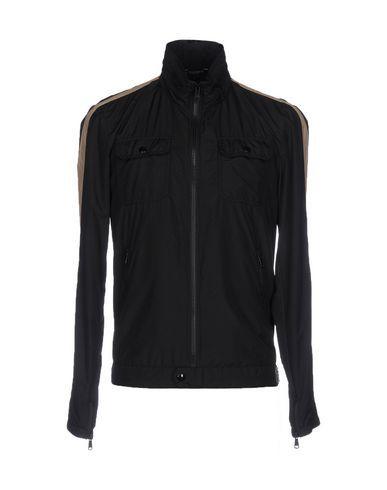 464c2f46b0 DOLCE & GABBANA Men's Jacket Black 44 suit   Products