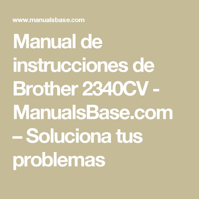Solutions manual voet principles of biochemistry