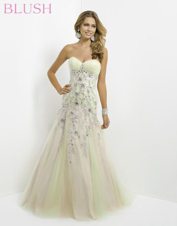Blush+Prom+-+9751