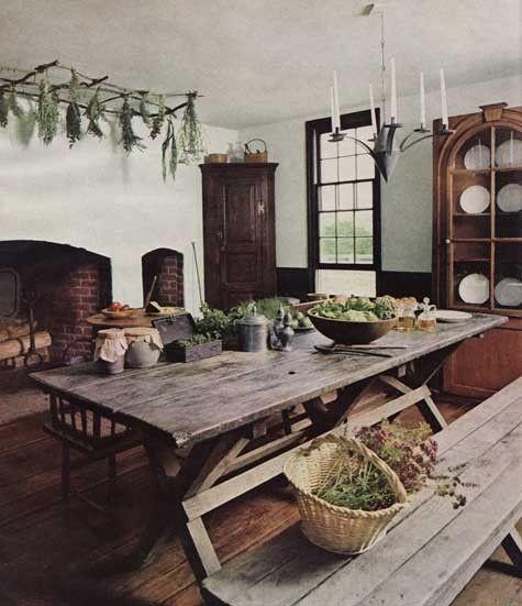 die besten 25 offener kamin ideen auf pinterest moderne. Black Bedroom Furniture Sets. Home Design Ideas