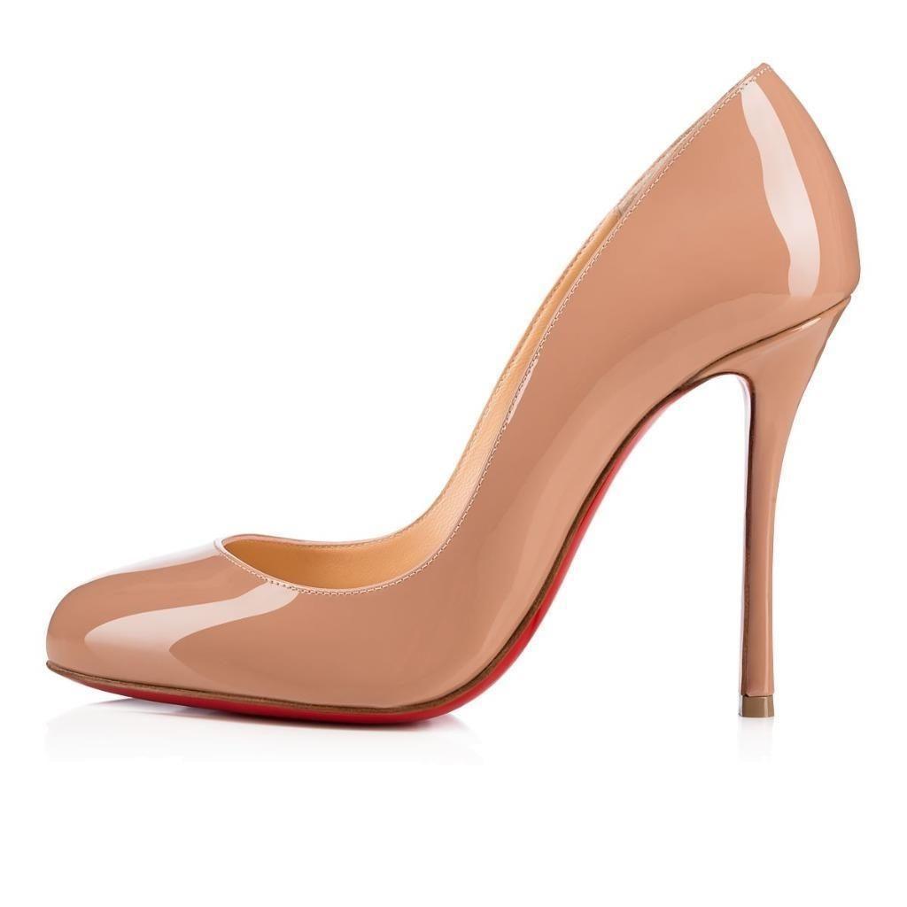 accf2b6384 Compre DAKOTA   Sandalia Anabela Dakota Vermelho Preto Dourado - S8341 por  R 149