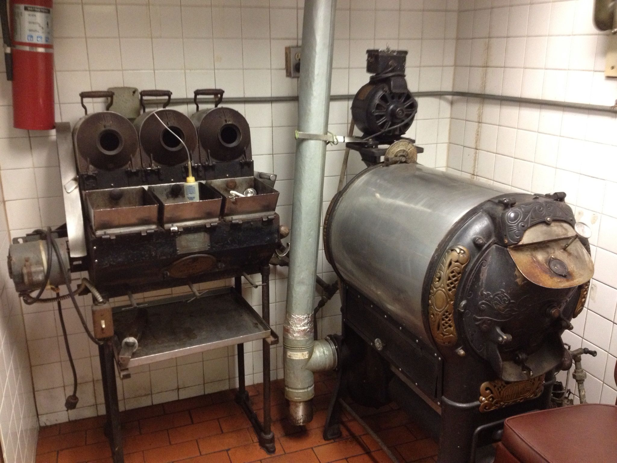 texas coffee roasters wholesale