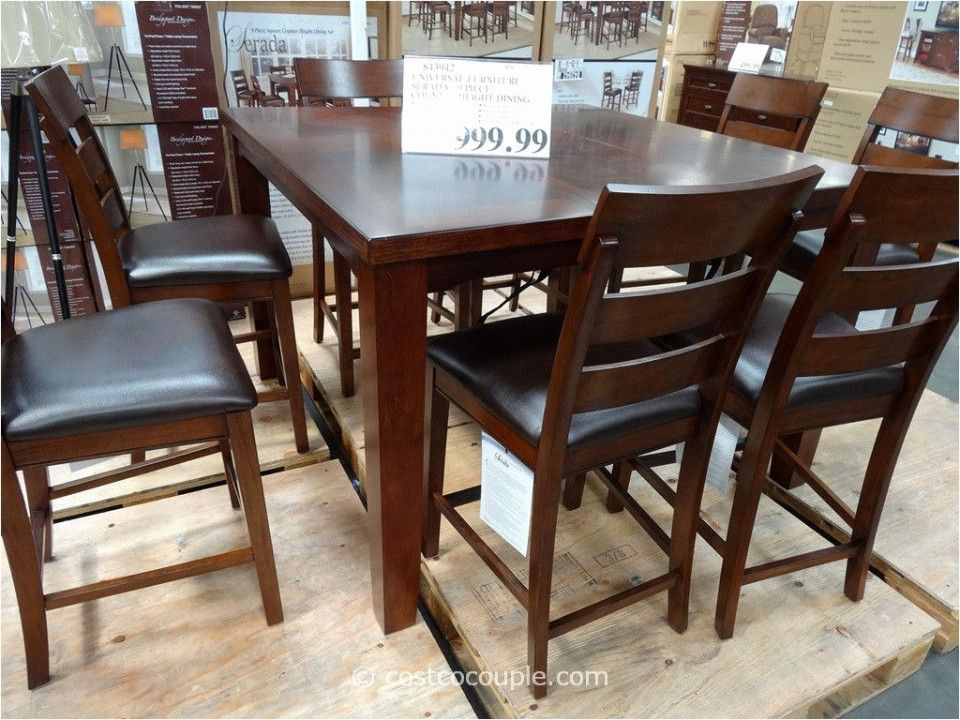Folding Round Tables Costco Best Office Furniture Check More At