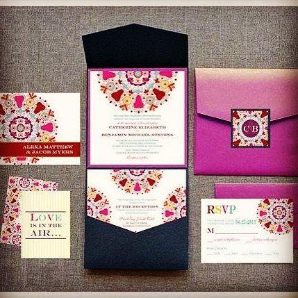 wedding carddesigntrendy design instawedding Pinterest