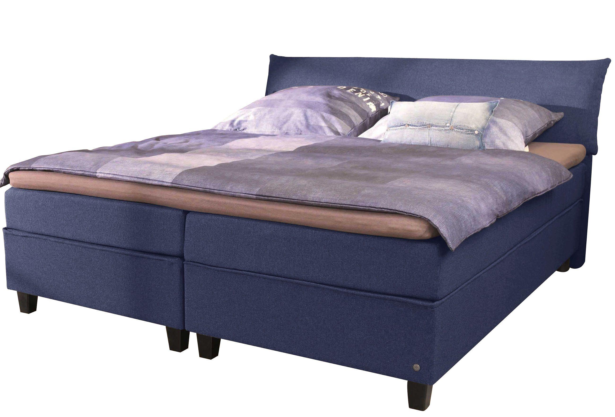 Cool Ausgefallene Betten Referenz Von Explore These Ideas And More!