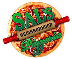 Sal S Neighborhood Pizzeria Saint Simons Island Ga St Simons Island Places To Eat St Simons Island Georgia