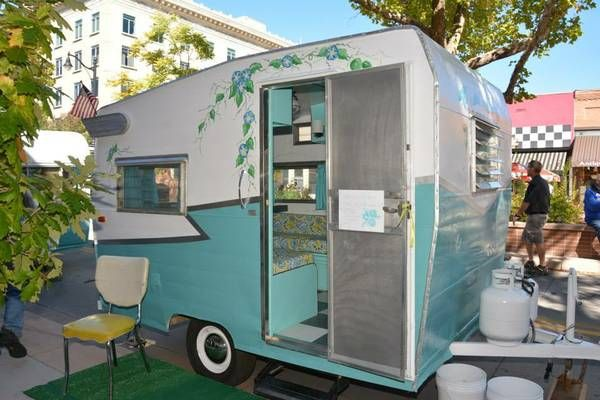 15 Grand Junction Trailers For Sale Near Me
