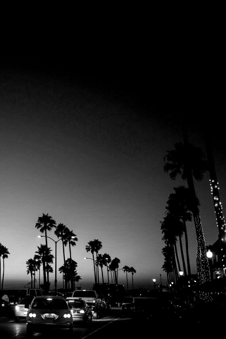 Black And White Tumblr Photography Black And White Aesthetic Black Aesthetic Black Aesthetic Wallpaper