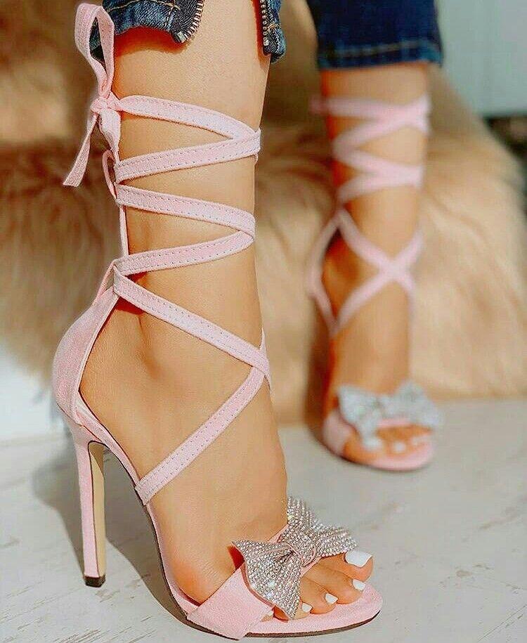 40+ Narrow shoes for women ideas ideas