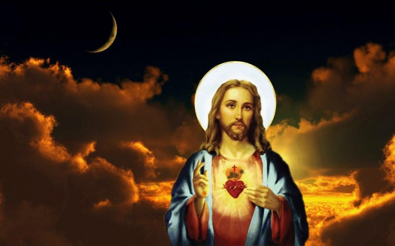 Lord Jesus Hd Wallpaper Jesus Wallpaper Jesus Wallpaper Free Download Jesus photos full hd wallpaper download