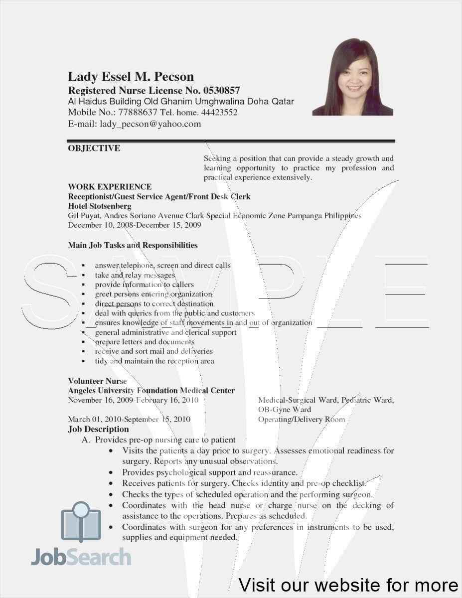 Resume Template Professional Engineer In 2020 Resume Template Professional Resume Template Resume Design Creative