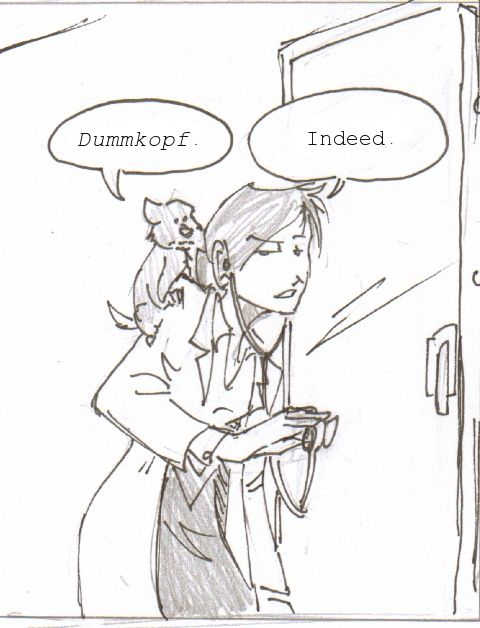 Wait, Pg. 13 by ComickerGirl.deviantart.com on @deviantART