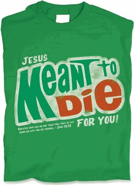 b6364bb0 I love mt.dew. :-) | My Style | Christian tee shirts, Christian ...