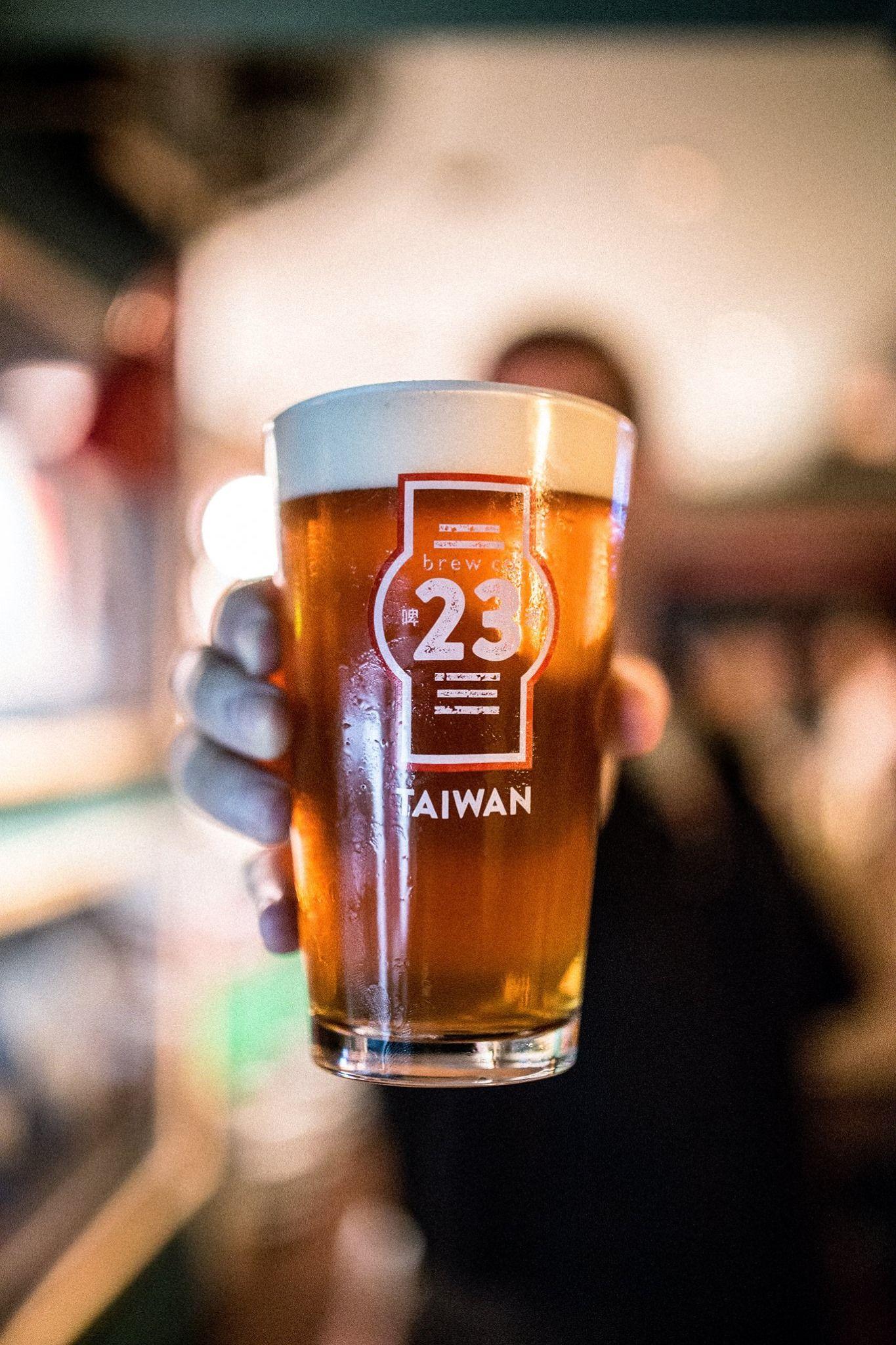 20+ Colorado craft beer list ideas in 2021