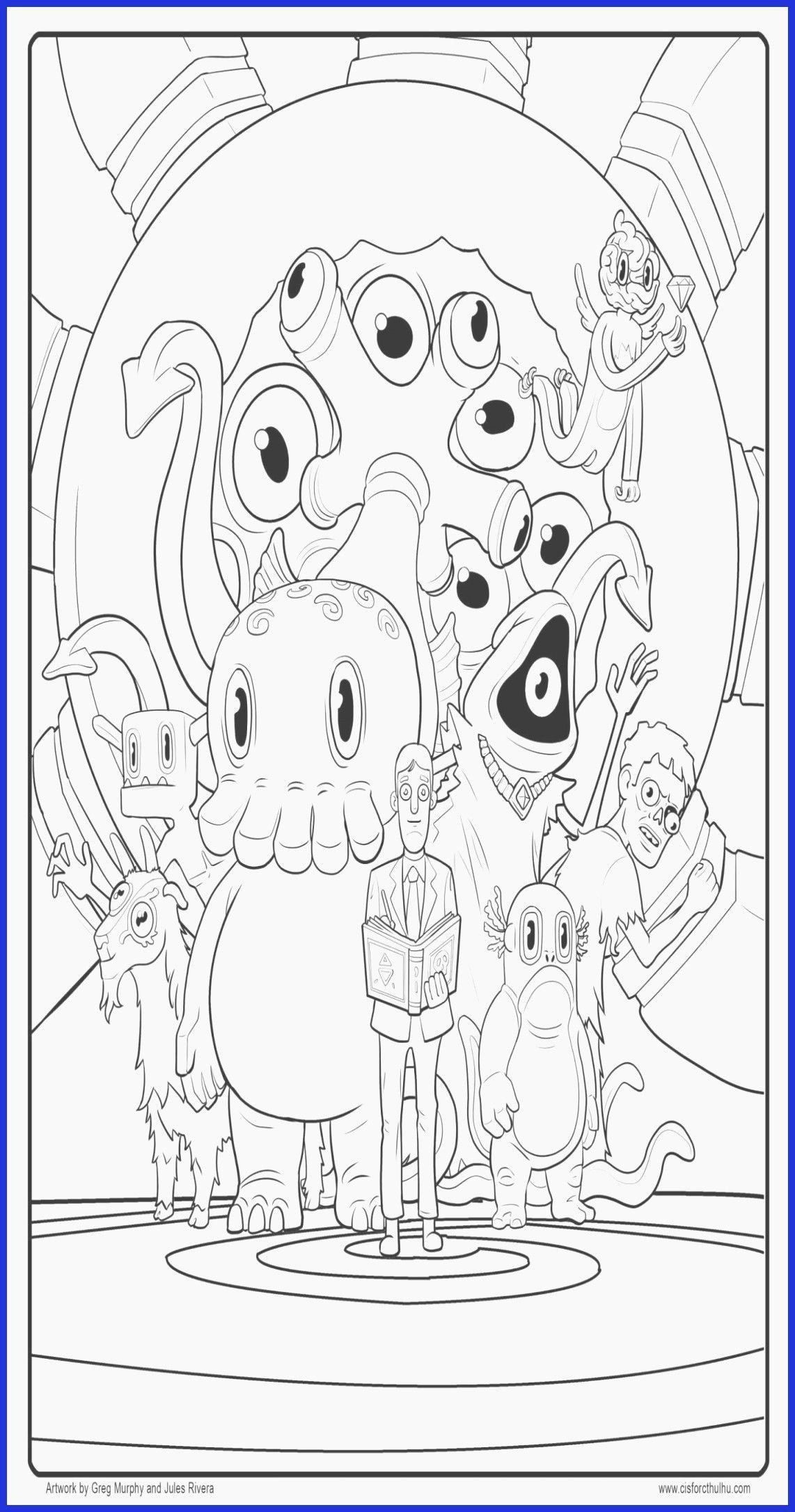 Coloring Animals Eyes Inspirational Unique Bible Coloring Pages In 2020 Unicorn Coloring Pages Bear Coloring Pages Flag Coloring Pages