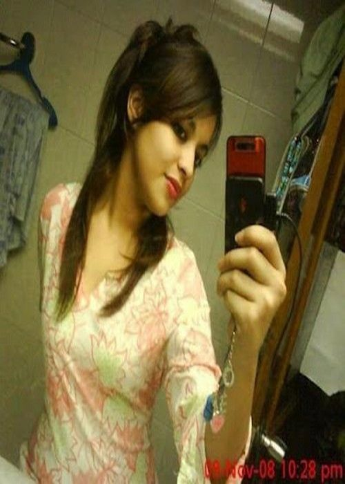 Download Local And Desi Girls Wallpapers From Baddomalhi -4906