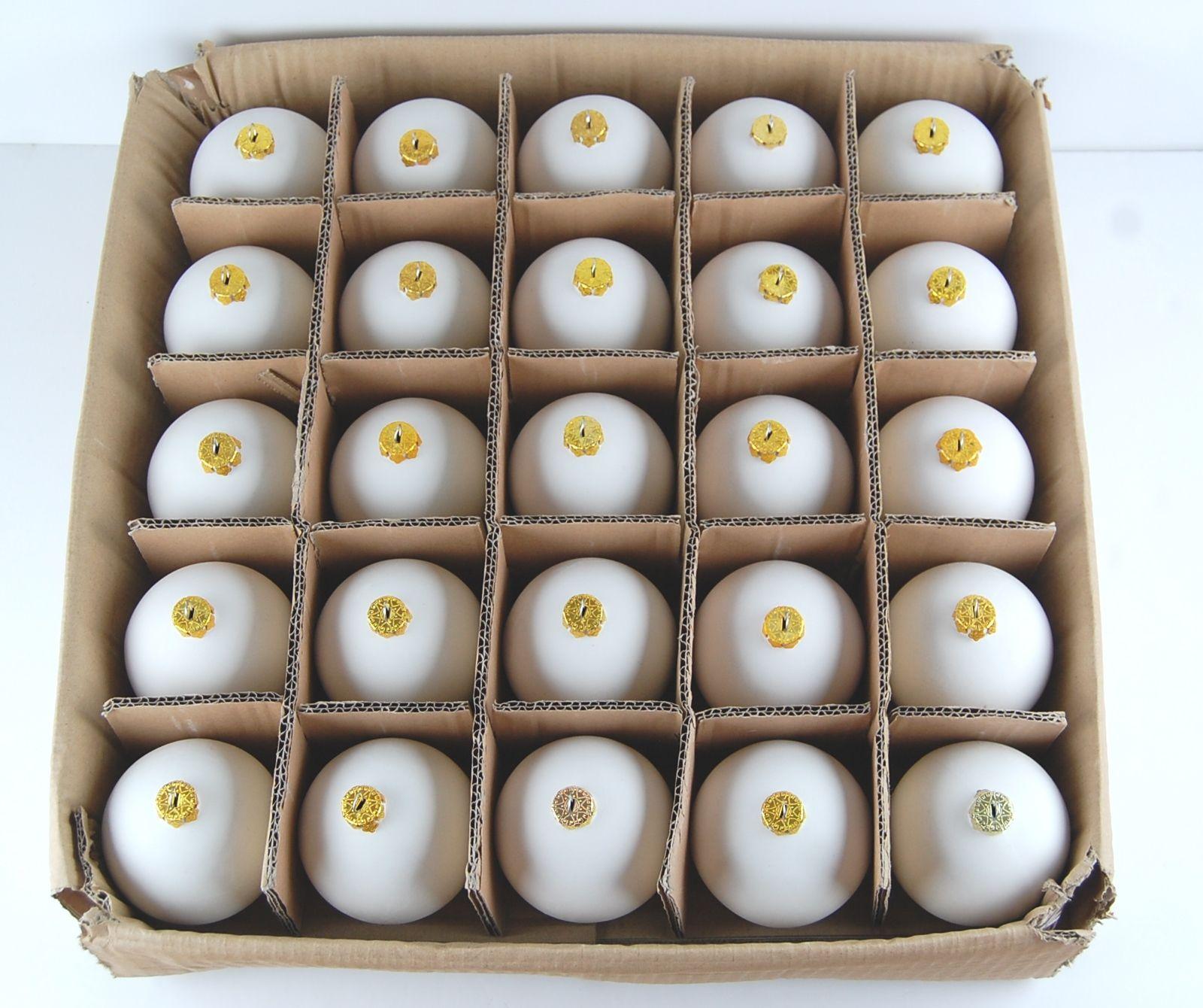Ceramic Light Up Christmas Tree Uk: UK Wholesale Trade Ceramic Ball Bauble Christmas Tree