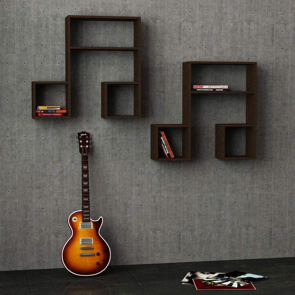 best images about estantería on pinterest wooden walls shelves