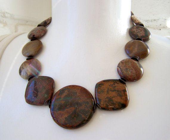 by j.wray lavender quartz crystal bracelet Wire wrapped antiqued brass metal gemstone crystal beaded bracelet ab crystal bracelet
