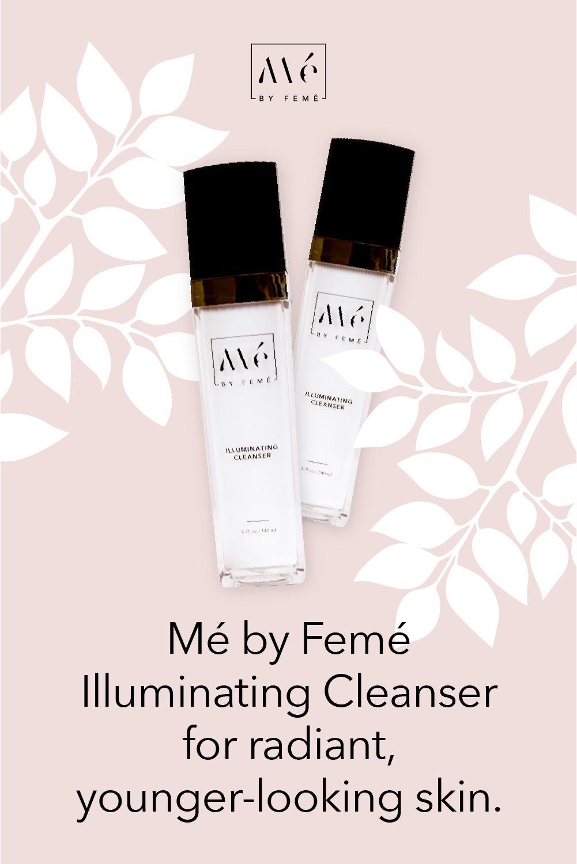Illuminating Cleanser