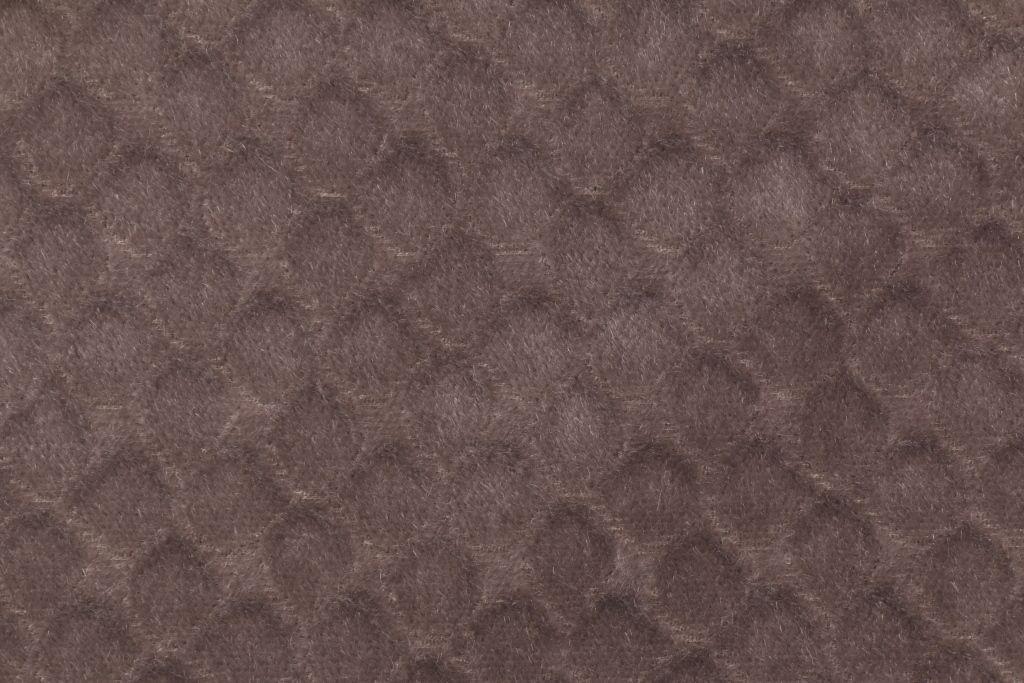 Mohair Upholstery Fabric Durability Shapeyourminds Com