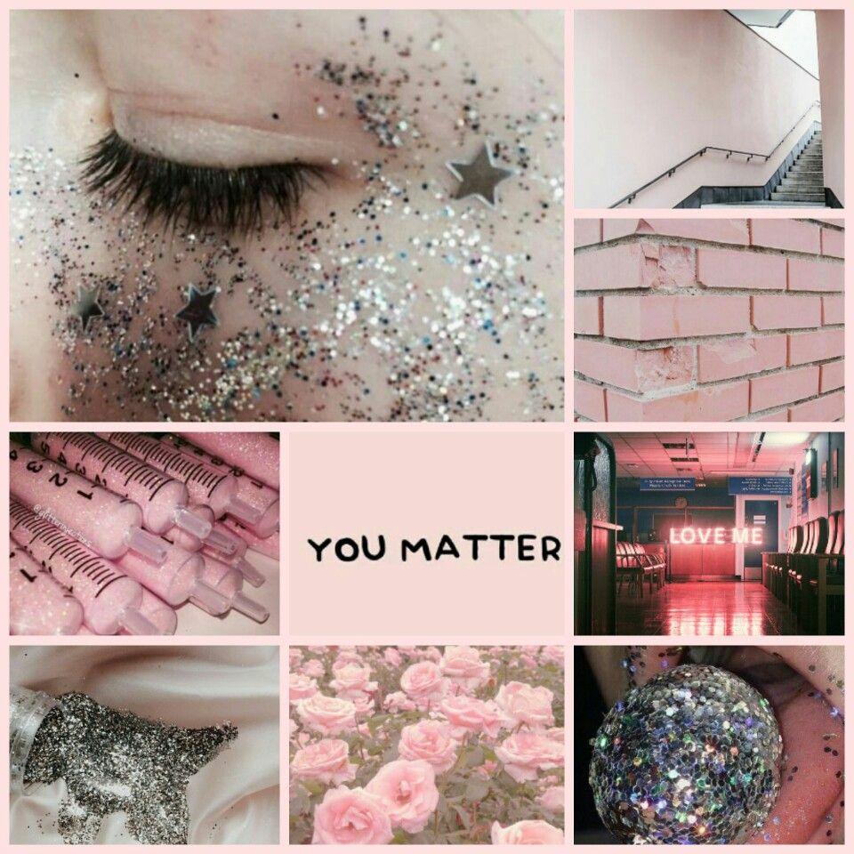 Lovely Twenty One Pilots Top Glitter Pink Soft Pastel Neon Light Lights Aesthetic Tumblr Moodboards Follo Pink Aesthetic Pastel Aesthetic Pastel