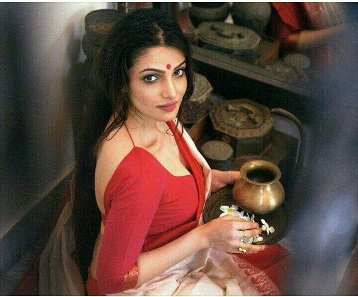 bengali women fucking picture