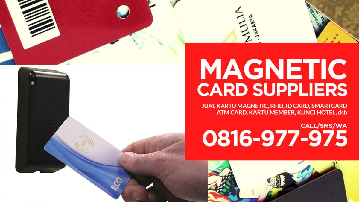Wa 0816 977 975 kartu magnetik jakarta cetak rfid card plastic stripe magnetic strip definition swipe card magnetic strip technology translucent business reheart Image collections