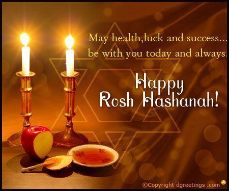 Happy Rosh Hashanah. #happyroshhashanah Happy Rosh Hashanah. #roshhashanah Happy Rosh Hashanah. #happyroshhashanah Happy Rosh Hashanah. #roshhashanah Happy Rosh Hashanah. #happyroshhashanah Happy Rosh Hashanah. #roshhashanah Happy Rosh Hashanah. #happyroshhashanah Happy Rosh Hashanah. #roshhashanah Happy Rosh Hashanah. #happyroshhashanah Happy Rosh Hashanah. #roshhashanah Happy Rosh Hashanah. #happyroshhashanah Happy Rosh Hashanah. #roshhashanah Happy Rosh Hashanah. #happyroshhashanah Happy Rosh #happyroshhashanah